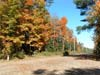 Acreage Land Adirondack Land Bloomingdale New York